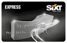 sixtcard/sx-express-card.jpg