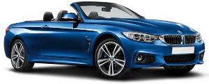 content/bmw-4er-cabrio-2d-blau-2014_300x150.png