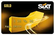 sixtcard/sx-gold-card.jpg