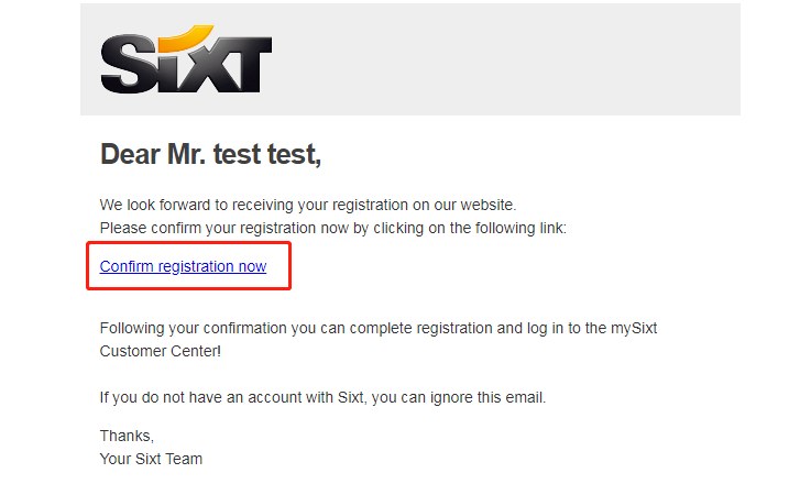 sixtcard/Sixt card registration 6.png