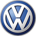 content/VW-car-rental.jpg