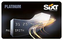 /cms2/sx-platinum-card.jpg